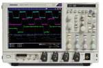 Tektronix Inc.,