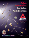 Delta Electronics Manufacturing Corp.,