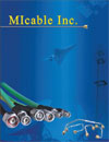 MIcable Inc