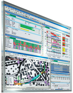 Software Offers Complete LTE MIMO Measurements