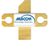 M/A-COM Technology Solutions Inc