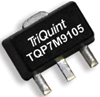 TriQuint Semiconductor,