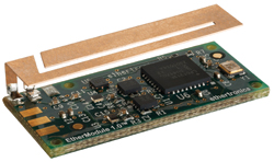 Plug-and-Play Solution Module Maximizes M2M Performance