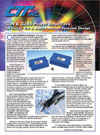 Power Amplifiers Catalog