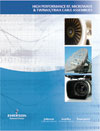 Cable Assemblies Catalog