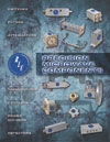 Precision Microwave Components Catalog