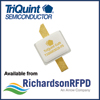 TriQuint Semiconductor Inc
