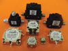 Isolators/Circulators