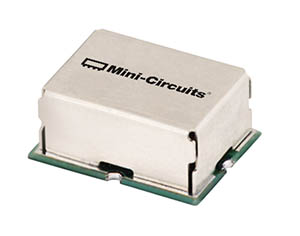 Mini-Circuits - High Frequency Mixers