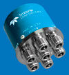 Teledyne Relays - Coax Switches