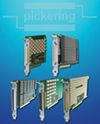 Pickering Interfaces Ltd