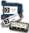 Reactel Inc.