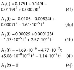 Math 4f-j