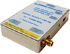 USB/RS232/SPI Programmable Attenuator