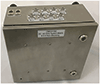 Custom Microwave Components