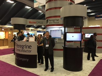 IMS 2016: Frequency Matters in Frisco | 2016-06-02