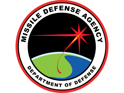 Seal_of_the_us_missile_defense_agencysvg
