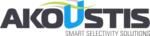 Akoustis logo