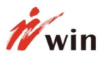 WIN Semiconductors logo