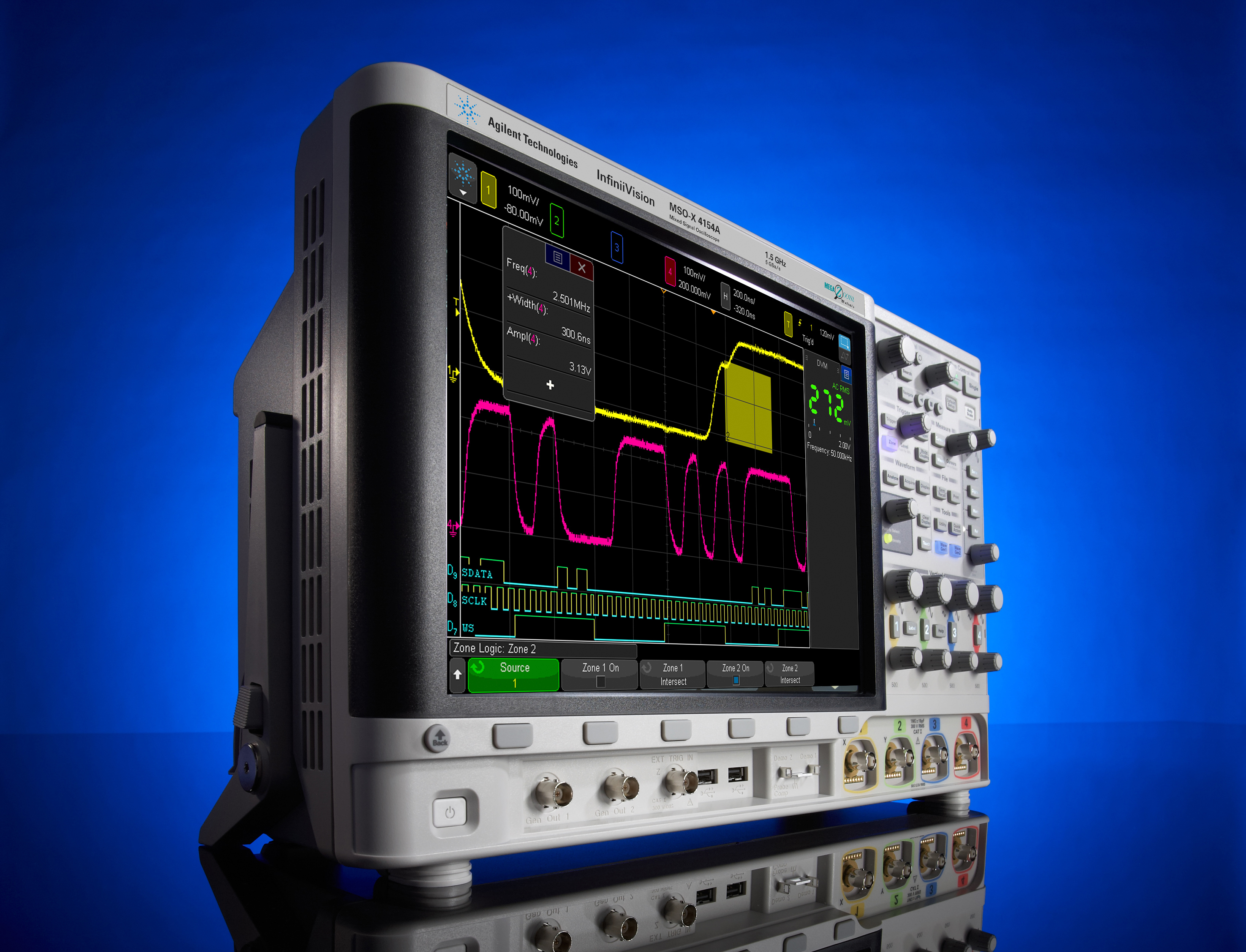 Keysight Technologies Inc Free Ebook Starting With The Electronics Hobby Electronicslab Agilent