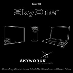 Skyworks SkyOne