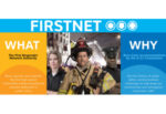 AT&T, FirstNet