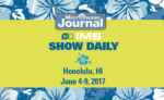 IMS2017 OSD