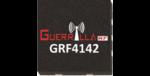 Guerrilla RF
