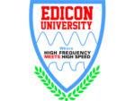 EDI CON University