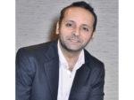 Amit Daftary