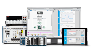 Test Smarter With NI's Latest Enhancements to LabVIEW NXG