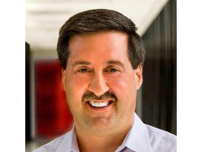 Qorvo® Announces Paul J  Fego to Head Global Operations