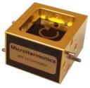 Micro Harmonics circulator