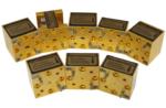 Micro Harmonics products