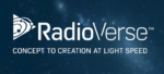 RadioVerse-395