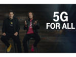 5G for All