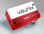 Vaunix