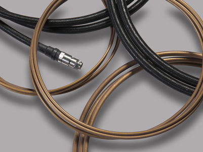Gore Cable Assemblies Selected For Smartsky Air To Ground