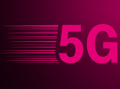 T-Mobile, Nokia Ink $3 5B, Multi-Year 5G Network Agreement