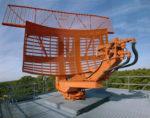 ASR9 radar