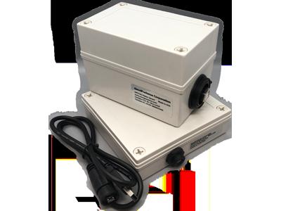 New All-Weather Radar Sensors from OmniPreSense | 2019-11-15