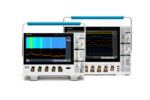 Tektronix 3 Series MDO and 4 Series MSO