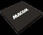 MACOM 64GBd Driver