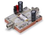 NXP MRF13750H Reference Circuit