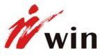 WIN Semiconductors logo