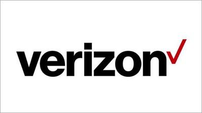 Verizon, Ericsson and Qualcomm Reach 953 Mbps in LAA