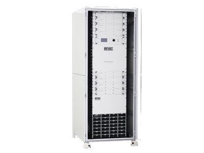 (3)RIK1330K-40T-30kw-1300MHz-gan-solidstate-microwave-generator.jpg