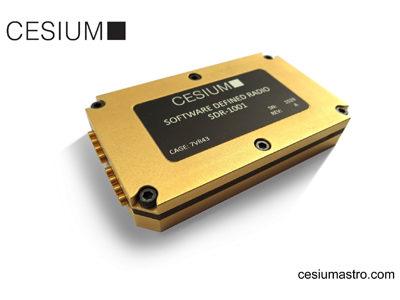 Cesium-7-14-21.jpg