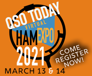 QSO Today EXPO21.png