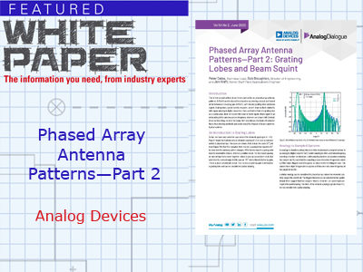 Fitted-AnalogDevices_WP_A265802-phased-array-antenna-patterns-part-2_Cvr.jpg